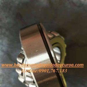 VÒNG BI - BẠC ĐẠN - F-808426 INA